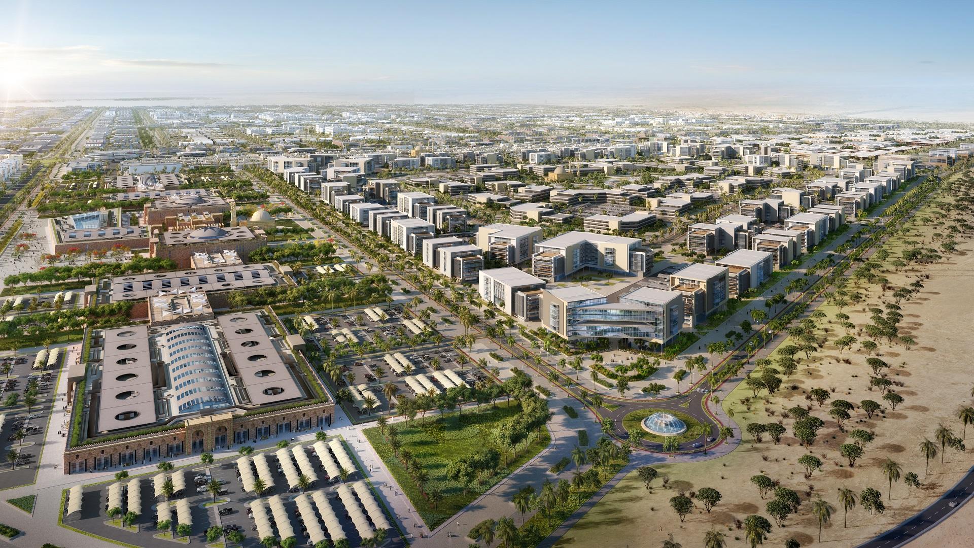 ATKINS_Oman_CGI05_04_HD
