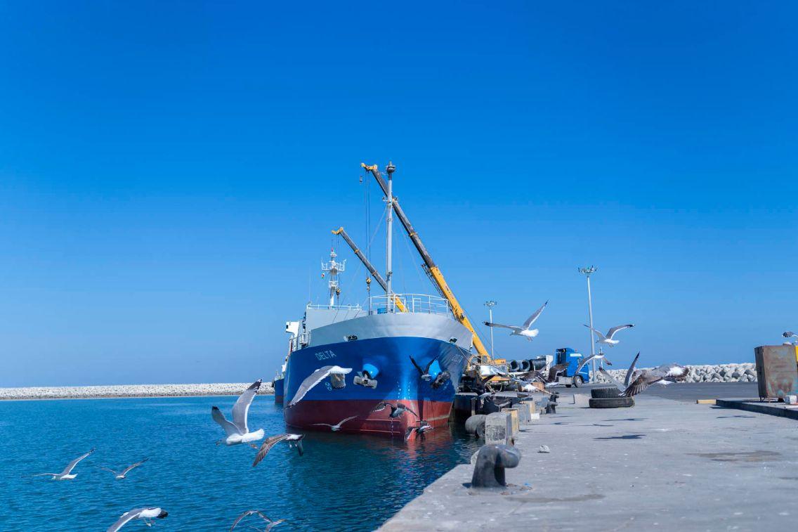 marafi-Asyad-Oman
